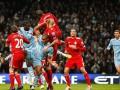Пять за пять: Финишные расклады чемпионатов Англии и Германии