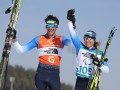 Паралимпиада 2018: Украина добыла шесть медалей в четвертый день