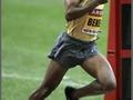 Берлин-2009: Бекеле выиграл золото в забеге на 10 000 метров