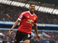 История английского мальчика, который стал незаменимой фигурой в Манчестер Юнайтед