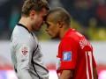 Арбитр FIFA: Веллитон не виноват, но РФС живет на другой планете