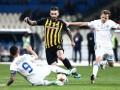 Динамо Киев – АЕК: прогноз и ставки букмекеров на матч