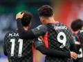 Бомбардирский рекорд: Ливерпуль впервые забил семь голов на выезде в АПЛ