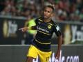 Звезда Боруссии заявил, что хочет вернуться в Милан