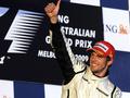 Баттон ожидает интересной гонки на Гран-при Европы
