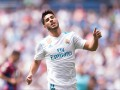 Игрок Реала неудачно побрил ноги и не поможет команде в Лиге чемпионов