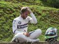 Хайдфельд официально покинул Mercedes GP