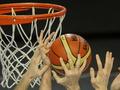Турки громят хозяев Евробаскета-2009