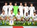 Игроки сборной Англии могут покинуть поле во время матча с Болгарией