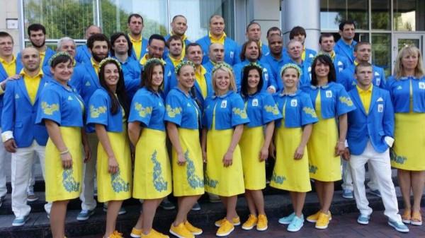 Порошенко провел телефонный разговор с вице-президентом США Байденом, в котором обсудил предоставление помощи для украинской армии - Цензор.НЕТ 3360