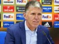 Чехия не досчитается пяти игроков в матче против Украины