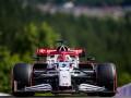 Райкконен завершает карьеру в Формуле-1