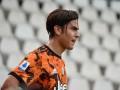Дибала назвал условия продления контракта с Ювентусом