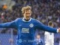 Игрок Днепра: Мы не боимся ехать в Крым на матч с Таврией