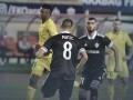 Квалификация Лиги чемпионов: Рапид обыграл Локомотиву, Легия покинула турнир