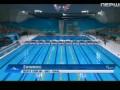 Герои Паралимпиады: Дмитрий Виноградец завоевывает вторую медаль