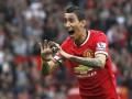 Манчестер Юнайтед легко громит КПР, Фалькао выходит на замену