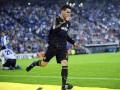 Ла Лига: Реал ярко раскатал Эспаньол