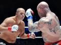 Емельяненко планирует провести реванш с чемпионом UFC
