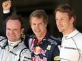 F1: Кто станет Чемпионом