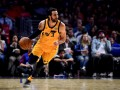НБА: Хьюстон обыграл Сан-Антонио, Юта шокировала Бостон