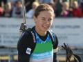 Россиянка не собирается отдавать Семеренко свою олимпийскую медаль