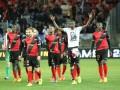 Темная лошадка из Франции: Что представляет собой соперник Динамо в Лиге Европы
