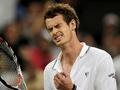 Мюррей: Верю, что могу выиграть Wimbledon