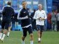 Уругвай – Франция: смотреть онлайн трансляцию матча ЧМ-2018