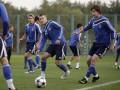 Динамо узнало соперников по товарищеским матчам на сборе в Израиле