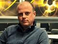 Вацко анонсировал уход еще одного легендарного футболиста Динамо