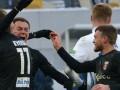 Верес – Динамо 3:1 видео гола и обзор матча