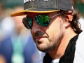 Алонсо не исключил возвращения в Формулу-1