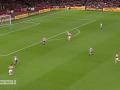 Арсенал - Вест Бромвич 2:0 Видео голов и обзор матча чемпионата Англии