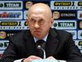 Тренер Ильичевца доверил бы Динамо Сергею Реброву