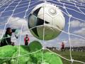 Футболистов юниорской сборной Беларуси задержали за драку в Польше