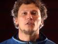 Федецкий и Пятов пригласили на матч женской сборной Украины