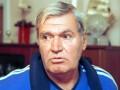 Янукович выразил соболезнования в связи со смертью легенды Динамо
