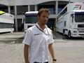 Гран-при Японии: Баттон и еще пять пилотов вызваны к стюардам
