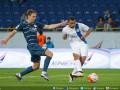 Футболист Днепра может продолжить карьеру в Црвене Звезде