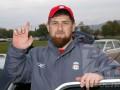 Кадыров: Просим Боярского не сбривать усы
