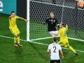 Стало известно, где сыграет Украина с Германией в рамках Лиги нации