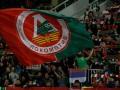 Турецкая полиция избила фанатов Локомотива после матча с Бешикташем