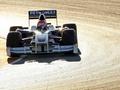 Заубер может остаться во главе команды Формулы-1