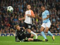 Шахтер – Манчестер Сити: анонс матча Лиги чемпионов