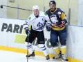 УХЛ: Белый Барс разгромил Динамо, Донбасс обыграл Кременчук