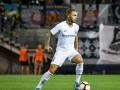 Динамо продлило соглашения с клубами по арендованным игрокам до конца сезона