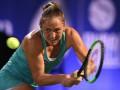Бондаренко с победы стартовала на турнире в Майами