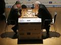 Каспаров: Карпов к такой серьезной борьбе оказался не готов