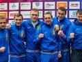 Украинские атаманы не будут участвовать в следующем сезоне WSB